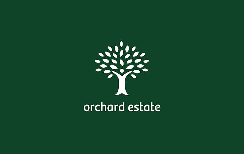 Orchard Estate