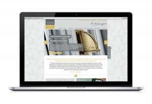 Bygone website for Masterframe Windows Limited