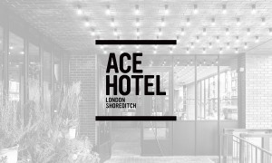 Ace Hotel Video