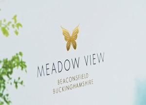 Meadow View brochure