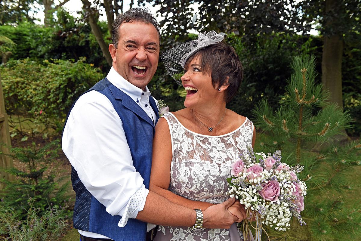 Craige Wedding 1413