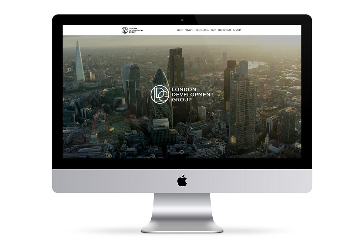www.londondg.co.uk video